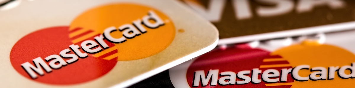 2ThingstoKnowAboutUsingMasterCardGiftCardsatOnlineCasinos Usingthegiftcard - 2 Things to Know About Using MasterCard Gift Cards at Online Casinos