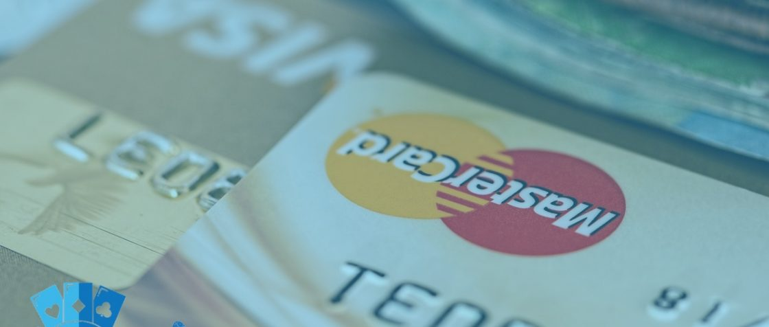 FeaturedImage 2ThingstoKnowAboutUsingMasterCardGiftCardsatOnlineCasinos 1120x476 - 3 Online Casinos in the US that Accept MasterCard