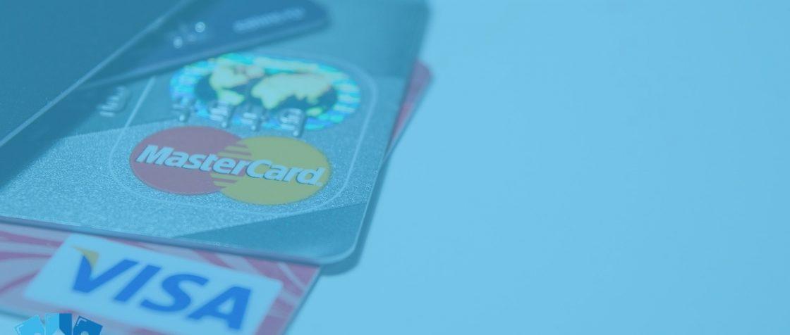 FeaturedImage HowandWhytoUseMasterCardatOnlineCasinos 1120x476 - How and Why to Use MasterCard at Online Casinos