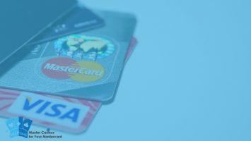 FeaturedImage HowandWhytoUseMasterCardatOnlineCasinos 355x200 - How and Why to Use MasterCard at Online Casinos