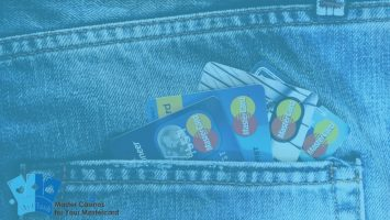 postID8 feature image 355x200 - 4 Online Casinos in the US that Accept VISA and MasterCard