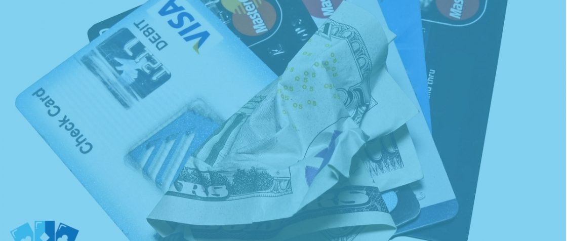 FeaturedImage HowandWhytoUseDebitCardsatOnlineCasinos 1120x476 - How and Why to Use Debit Cards at Online Casinos