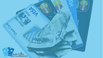 FeaturedImage HowandWhytoUseDebitCardsatOnlineCasinos 355x200 - How and Why to Use Debit Cards at Online Casinos
